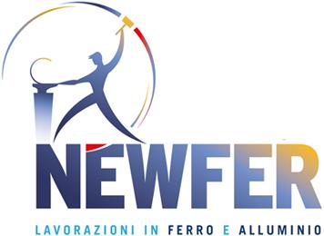 logo-newfer